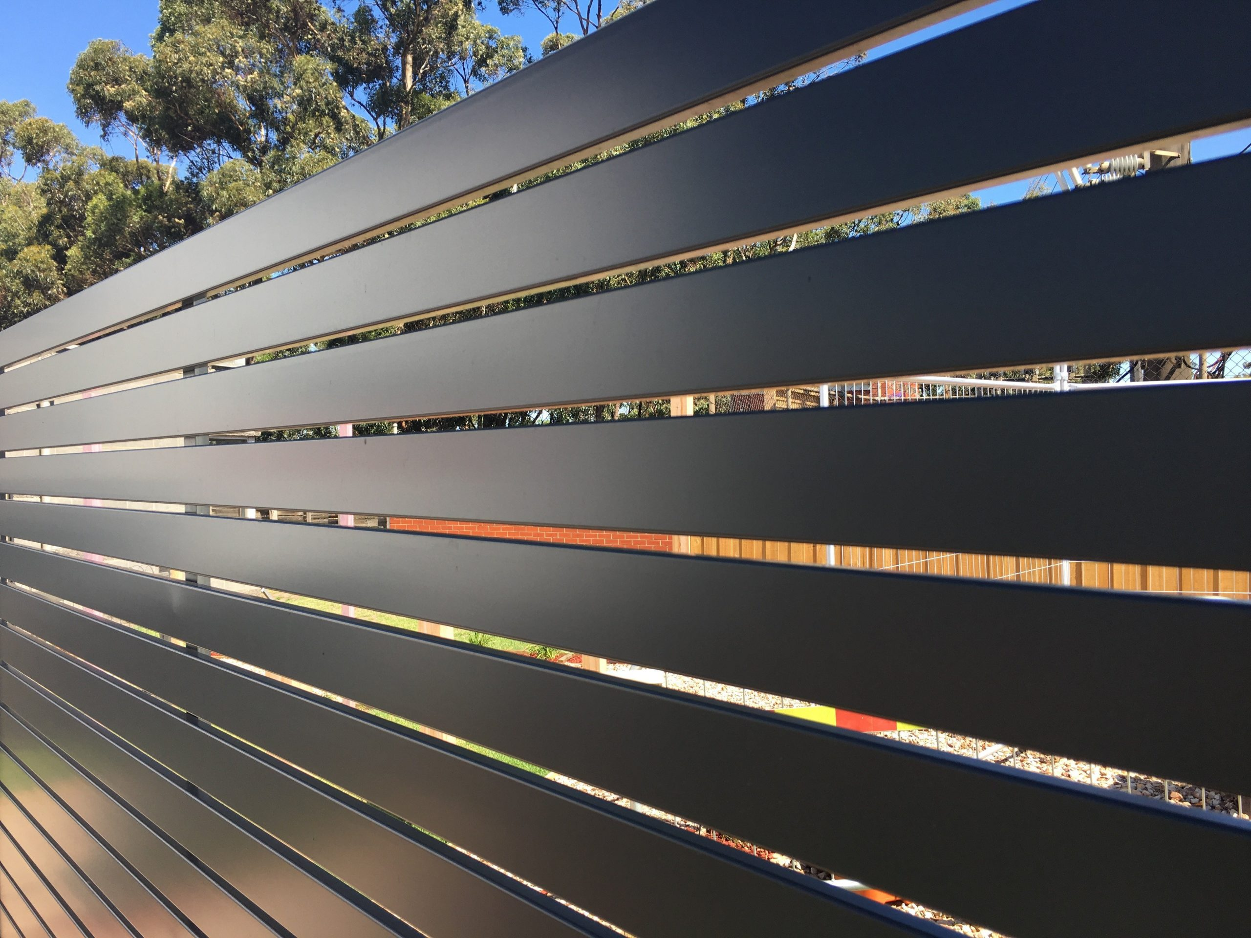 A Brief Overview of Vertical Slat And Aluminium Slat Fencing in Perth