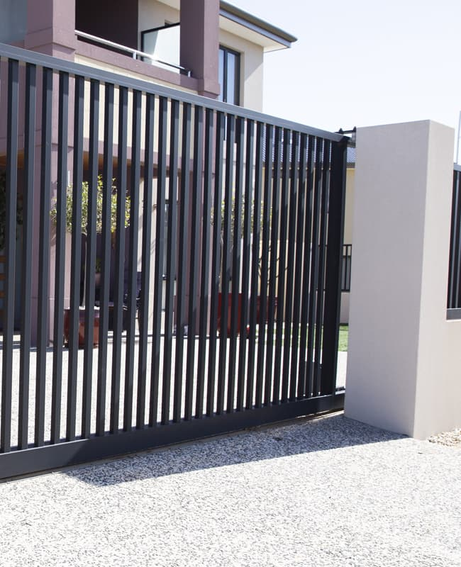 Automatic Gate Maintenance, Repairs & Servicing