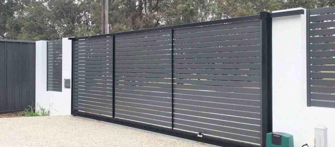 Automatic-Gates-in-Perth