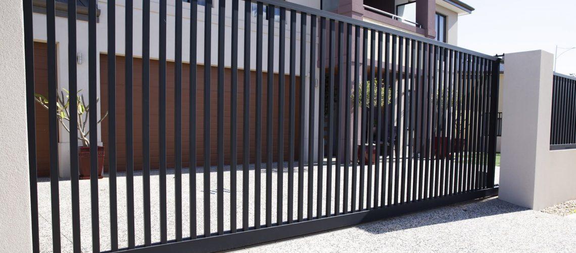 GateWorld-Slider5