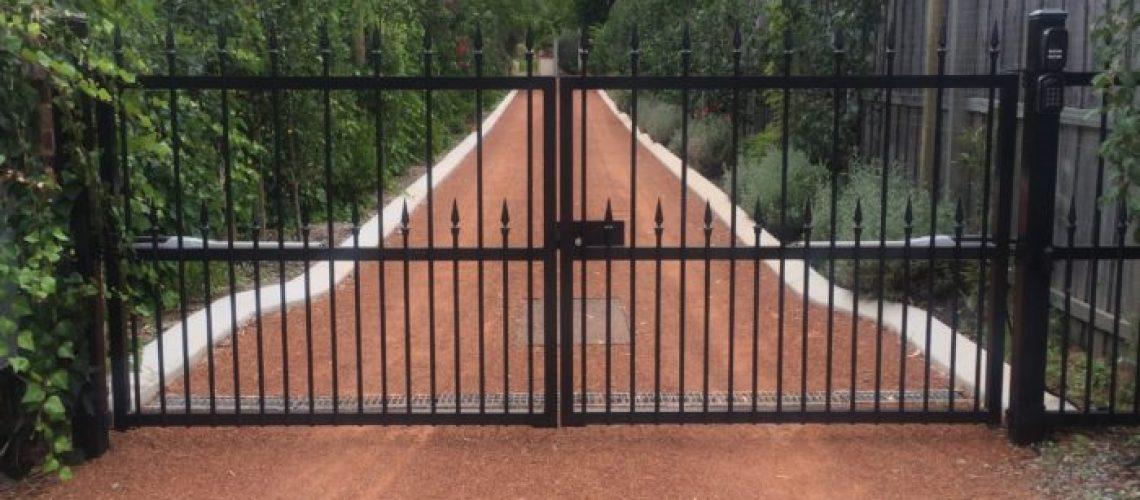 Sliding-Gate-in-Perth-Australia